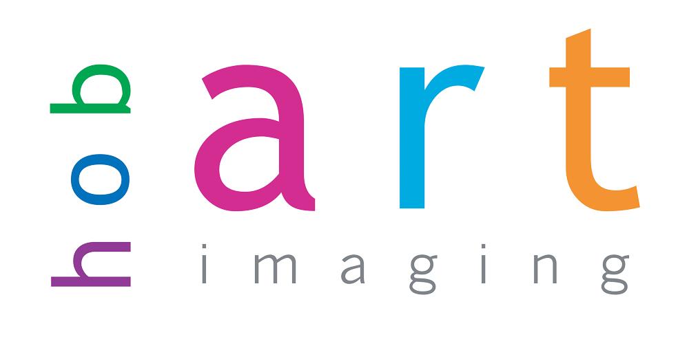 Hobart Imaging
